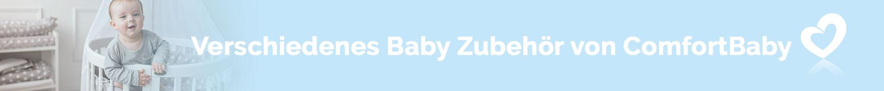Baby Zubehör