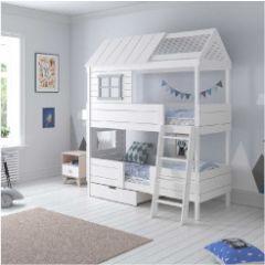 Kinderbett Palace von ComfortBaby