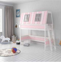 Kinderbett Skydome von ComfortBaby