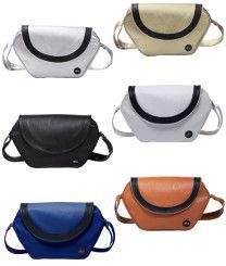 mima xari Trendy Wickeltasche changing bag
