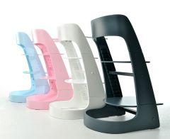 ComfortBaby SmartChair 2in1