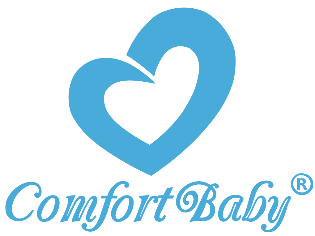 ComfortBaby® Baby cot | We warmly welcome you!