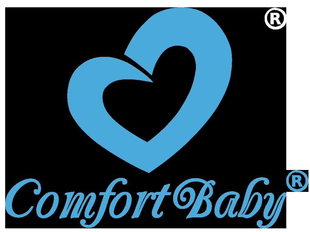 ComfortBaby® Babybetten