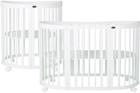 comfortbabyen. Black Bedroom Furniture Sets. Home Design Ideas