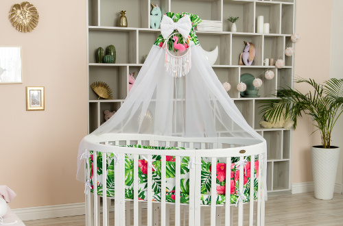 bedding sets baby crib comfortbaby