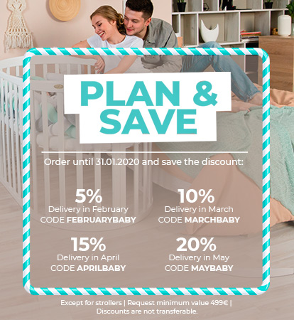 Plan-and-Save