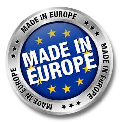 Made in Europe Comfortbaby Babybetten