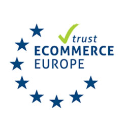 ecommerce europe Comfortbaby Babybetten