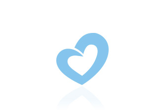 Logo Comfortbaby